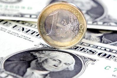 Курс доллара пайпал