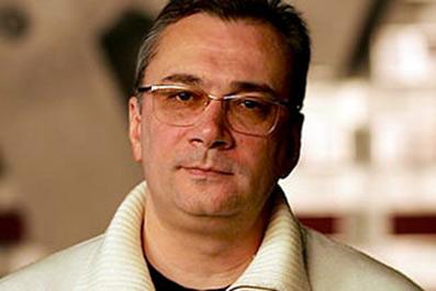 0. Константин Меладзе насмерть сбил женщину - СМИ.