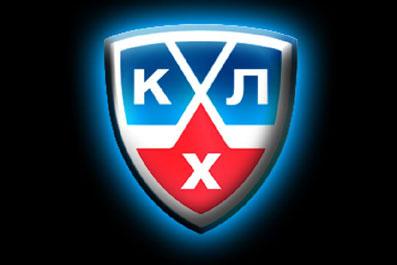 """Сообщается, что к украинскому хоккейному клубу  """"Донбасс """" в престижной лиге..."""