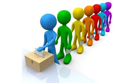 Запуск сайта по трансляции избирательных участков отложен