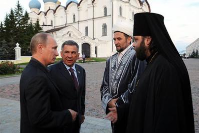 https://www.tatar-inform.ru/upload/image/2011/7/vstrecha.jpg