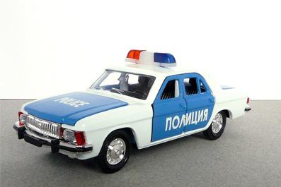Полиция «не сомкнёт глаз» на выборах в Тульской области