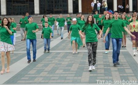 Скачать Решебник по татарскому языку 8 класс закиев