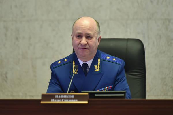 прокуратура приволжского района г казани официальный сайт термобелье надевают