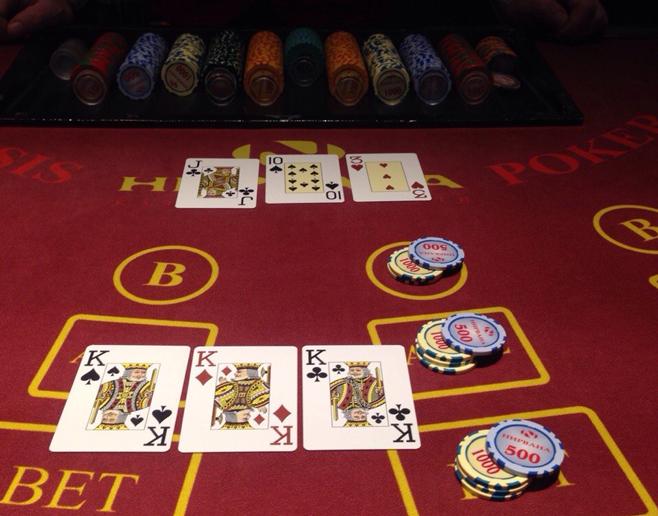 Подпольные казино в набережных челнах игровые автоматы играть бесплатно веревки без регистрации