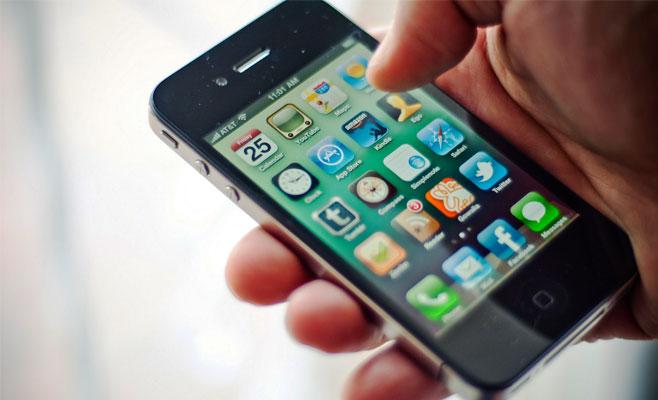 ВТатарстане разработали социальное приложение SafeTrain