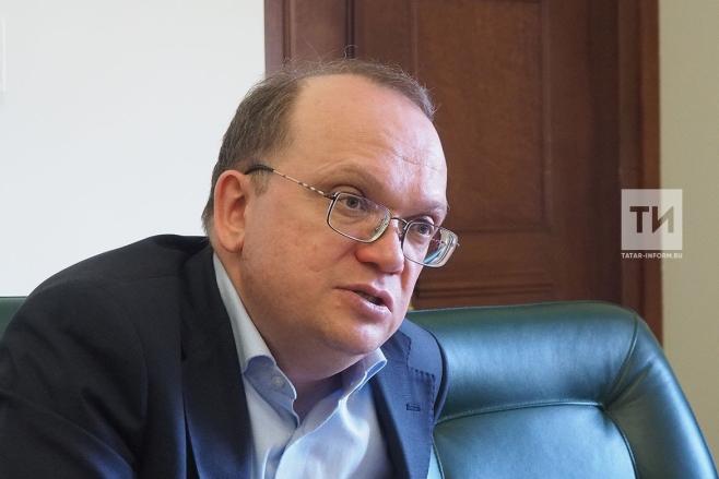 С1февраля 2018г. РФП начнет выплаты инвалидам иучастникам ВОВ