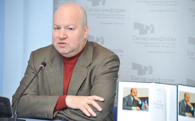 Картинки по запросу лихачёв site:tatar-inform.ru