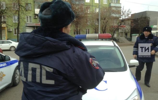Картинки по запросу гибдд site:tatar-inform.ru