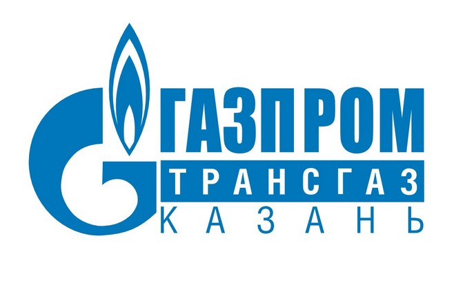 Газпро транс газ