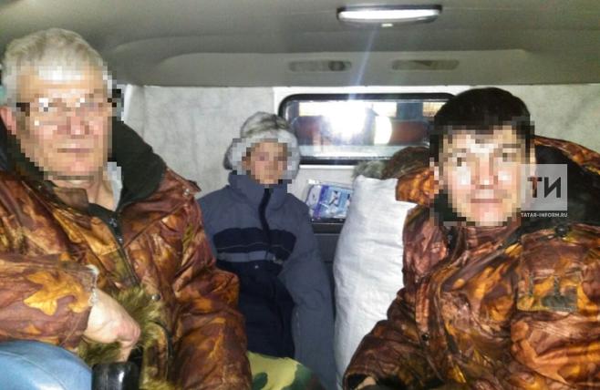 украина с. рыбацкое
