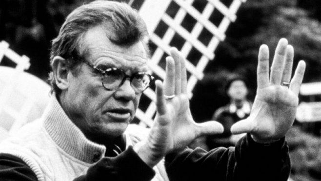 Кинорежиссер легендарной «Полицейской академии» скончался вСША