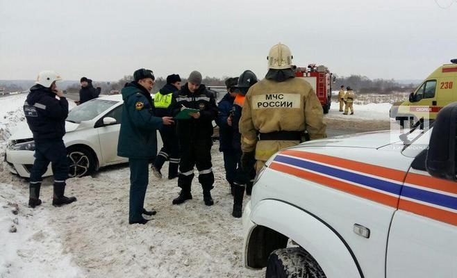 употреблении авария 23 февраля трасса м7 правообладателями открытом доступе