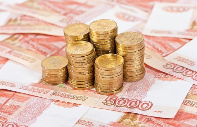 Мэрия Казани в прошлом году сэкономила практически 700 млн руб. назакупках
