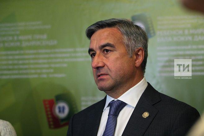 ВоВладивостоке начнут возведение мечети