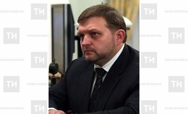 Пресненский суд Москвы признал Никиту Белых виновным вполучении взяток