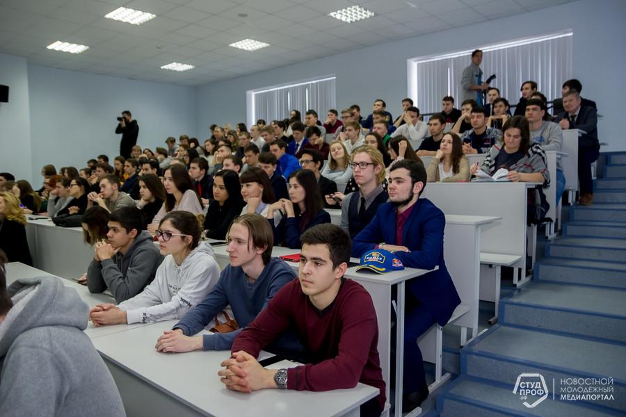«КАМАЗ-мастер» продолжит участие в«Дакаре»— Сергей Когогин