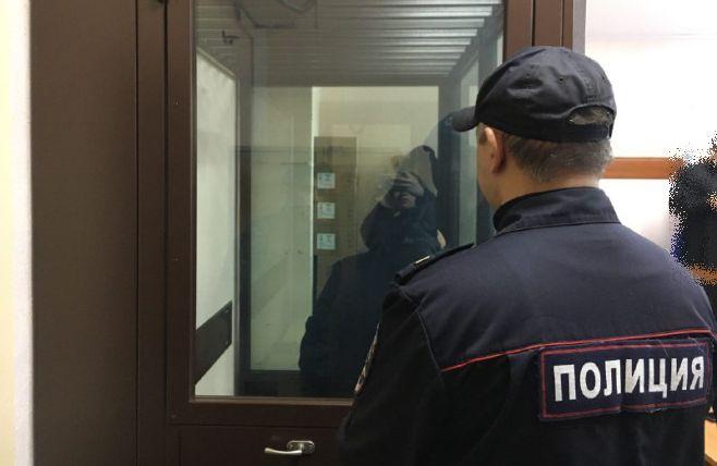 ВТатарстане очередной заместитель начальника районной милиции попался нанаркотиках