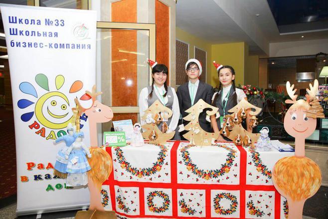 Бизнес планы в татарстане бизнес план для водителей