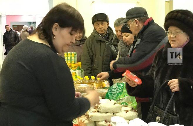 Алексей Песошин проголосовал на выборах Президента РФ