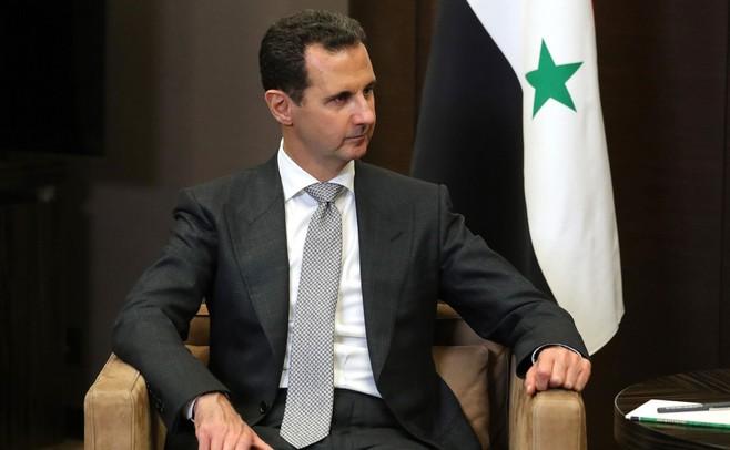 Армия Сирии освободила оттеррористов еще два города