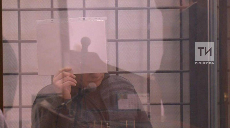 Суд посадил «черного трейдера» Эдуарда Даутова на9 лет