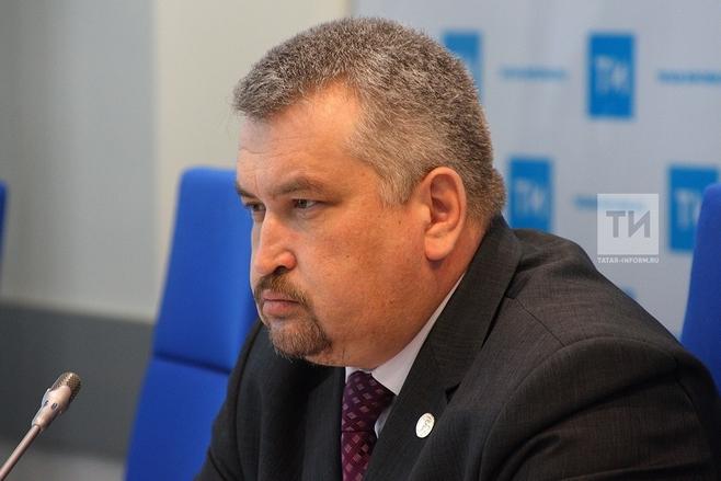 ГУВ Кабмина РТ: Новая угроза для Татарстана – чума мелких жвачных животных