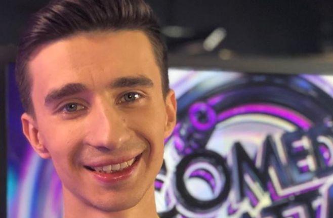 Летний участник «Comedy Баттл» скончался вКраснодаре