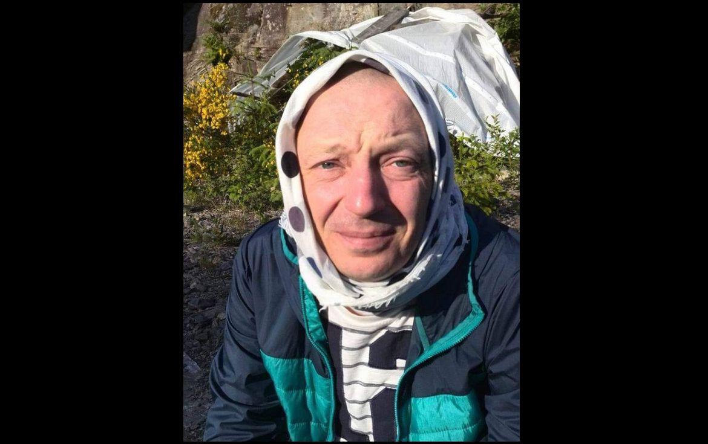 Культура Рок-музыкант Александр Куллинкович умер перед концертом