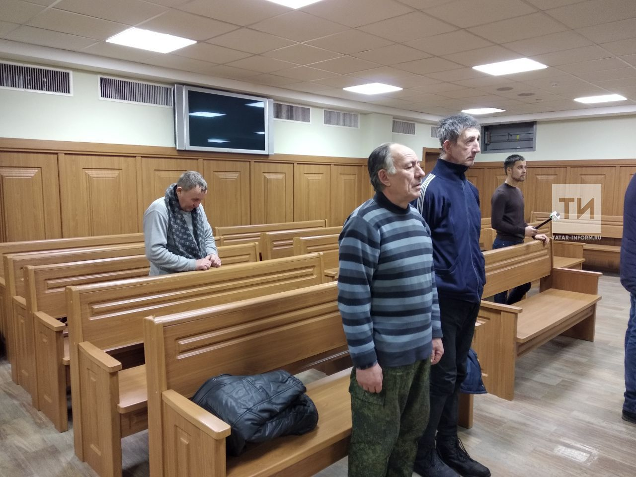 https://www.tatar-inform.ru/upload/image/2018/11/29/034.jpg