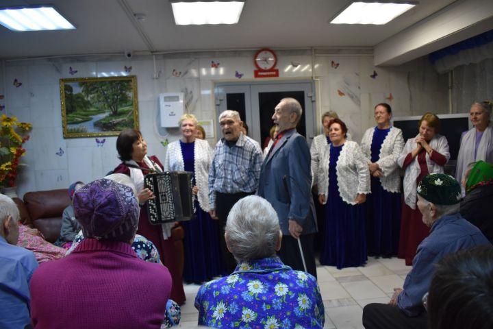 Дома интерната для престарелых ветеран недорогие дома престарелых в московской области