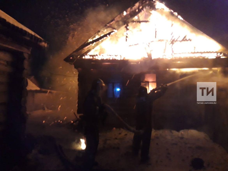 Дымоход казань кировский район средства для чистка дымоходов