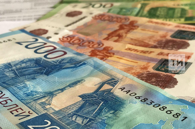 как получить кредитную карту халва в новокузнецке