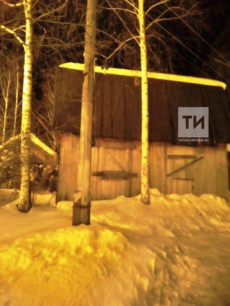 https://www.tatar-inform.ru/upload/image/2019/02/01/0118.jpg