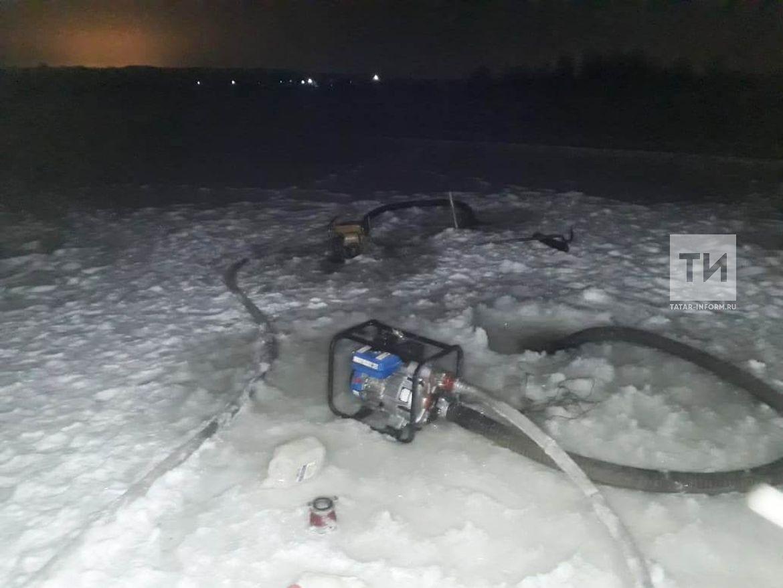 https://www.tatar-inform.ru/upload/image/2019/02/01/0121.jpg