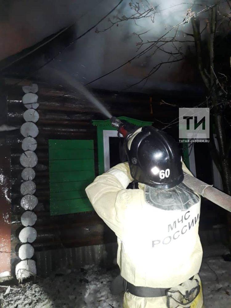 https://www.tatar-inform.ru/upload/image/2019/02/01/0122.jpg