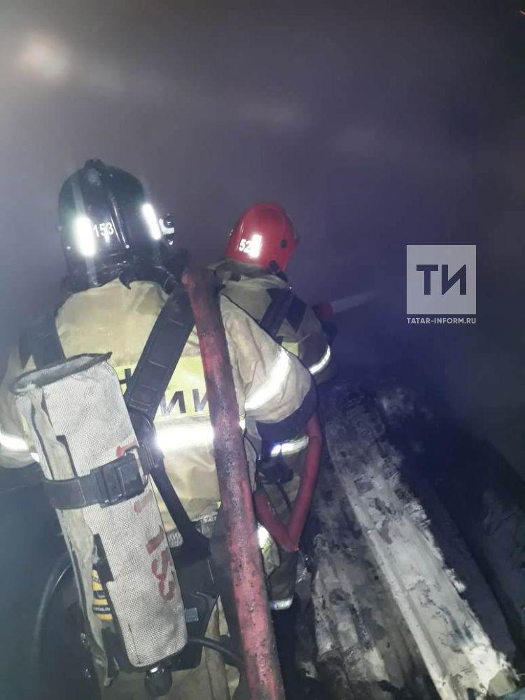 https://www.tatar-inform.ru/upload/image/2019/02/01/0123.jpg