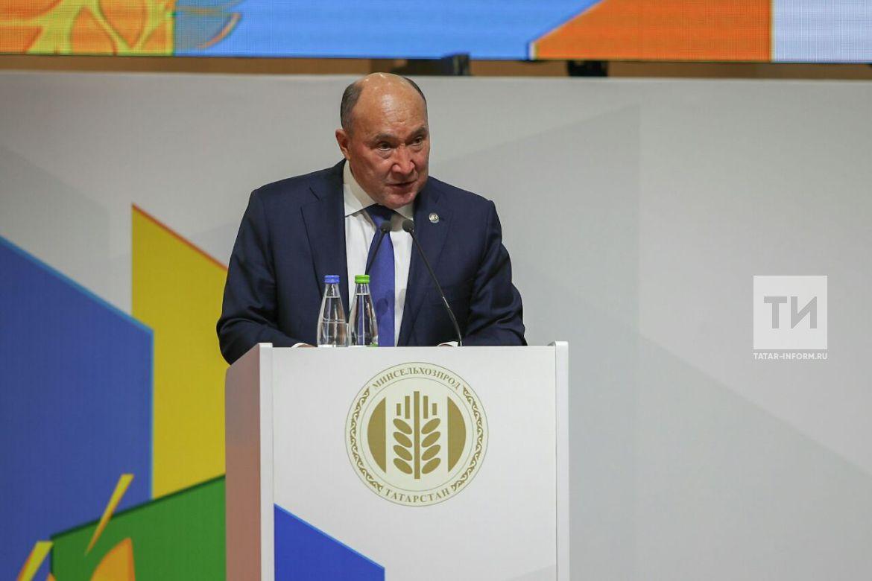 Картинки по запросу ахметов татар-информ