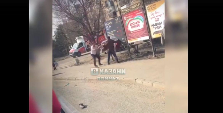 Московские водители попали под град камер