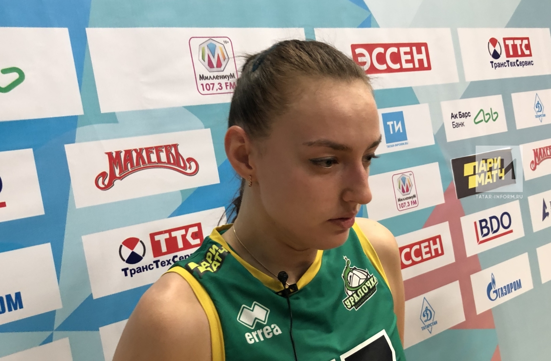 Порно, фото татарских волейболисток
