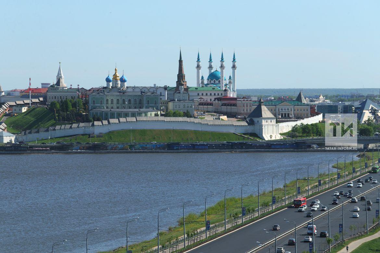 Карелия значительно поднялась врейтинге регионов посоциально-экономическому развитию