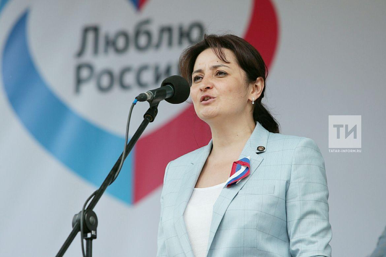 https://www.tatar-inform.ru/upload/image/2019/06/12/0112.jpg