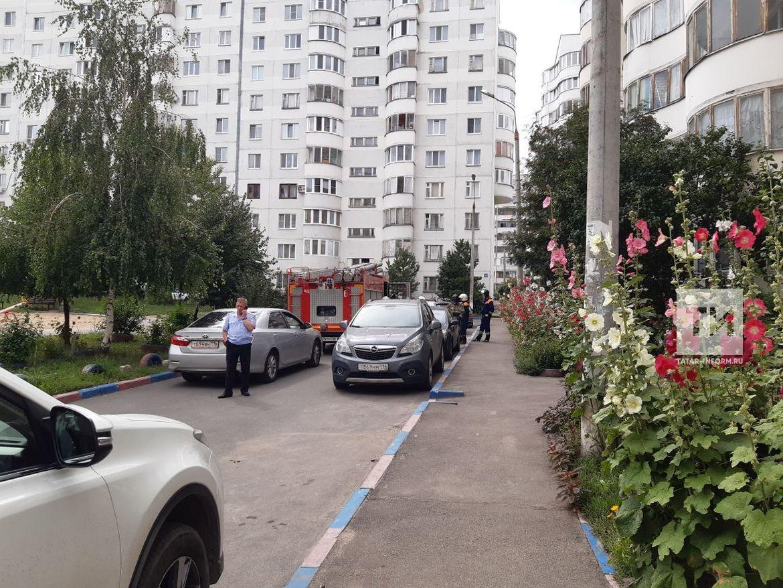 https://www.tatar-inform.ru/upload/image/2019/07/15/058.jpg