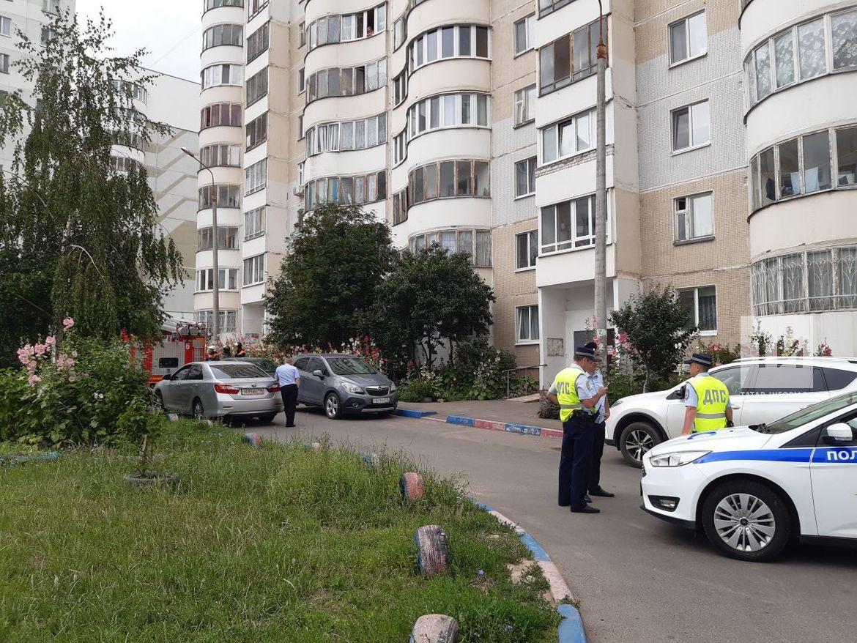 https://www.tatar-inform.ru/upload/image/2019/07/15/059.jpg