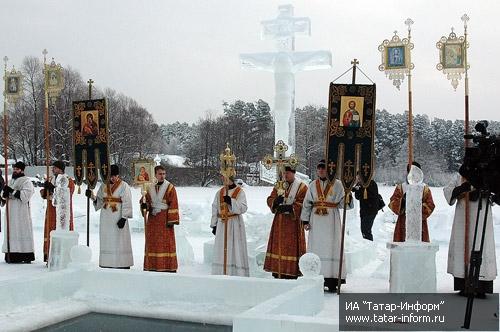 http://www.tatar-inform.ru/upload/image/gallery/2010/01/19/10kr_big.jpg