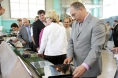 В День Кирилла и Мефодия в Казани презентовали книгу