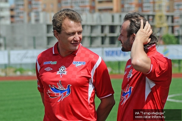 http://www.tatar-inform.ru/upload/image/gallery/2011/06/19/DSC_6440.jpg