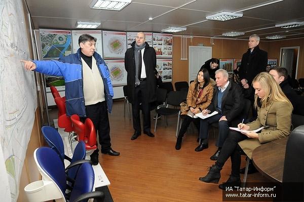 http://www.tatar-inform.ru/upload/image/gallery/2011/12/09/DSC_1129.jpg