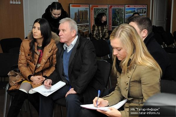 http://www.tatar-inform.ru/upload/image/gallery/2011/12/09/DSC_1132.jpg