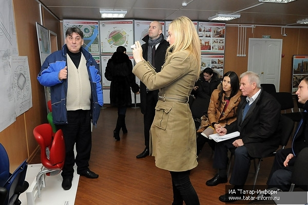 http://www.tatar-inform.ru/upload/image/gallery/2011/12/09/DSC_1137.jpg